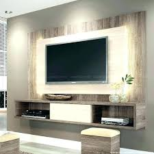 tv wall panel ikea wall units for home inspiration design marvelous modern wall unit impressive contemporary
