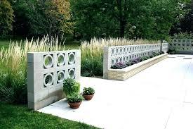 vintage mid century modern patio furniture. Mid Century Patio Furniture Modern Garden Ideas  Outdoor Vintage