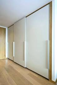wardrobes mirrored wardrobe ikea sliding bedroom doors lovely wardrobes door rounded shape mirror ward