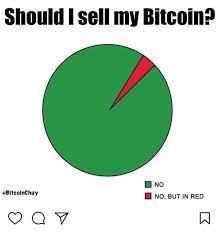 #bitcoin meme #crypto memes #bitcoin gif #crypto marketing #funny bitcoin. Ultimate List Top 20 Blockchain Memes 101 Blockchains