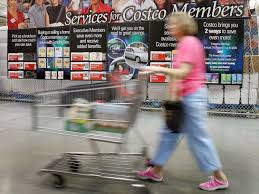 Costco Membership Canceled After Return Policy Abused Business Insider