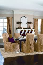 dining room renovation ideas. Best Design Shared Photos Small Spaces Living Room Dining Renovation Ideas A
