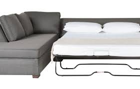 sofa : Beautiful Fabric And Leather Sofa Sets Amazing Ebay Living ...