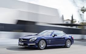 Amg independently hires engineers and contracts with manufacturers to. 2013 Mercedes Benz Sl 65 Amg Moving Wallpapers 2013 Mercedes Benz Sl 65 Amg Moving Stock Photos