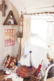 boho room decor best desert chic home ideas images on room decor boho room decor ideas boho room decor room ideas