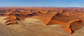 Image result for namib desert