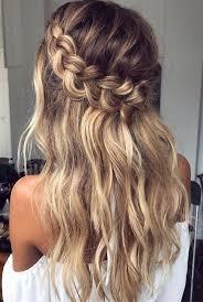 Medium Length Wedding Hairstyles Mediumlengthweddinghairstyles