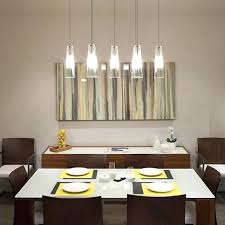 dining area lighting dining room pendants pendant by dining room table pendant lighting
