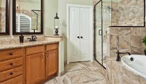 bathroom remodel san antonio. Perfect Bathroom Kitchen Remodeling San Antonio To Bathroom Remodel San Antonio