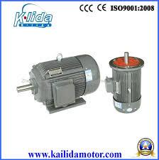 baldor 3 phase motor wiring diagram images general electric motors wiring diagram electric motors general