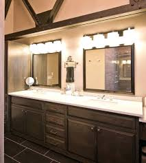 bathroom mirrors and lighting ideas. Bathroom Mirrors And Lighting Ideas Vanity Mirror O