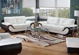 contemporary living room set. lovable modern living room furniture set contemporary sets t