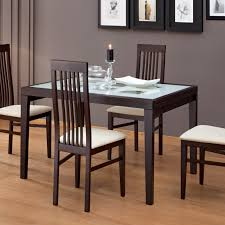 52 inch round dining table 2017 including large antique expandable with black leather pictures