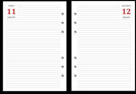 Diary Word Template Rome Fontanacountryinn Com