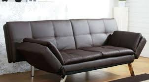leather futon couch with storage costco chairs choosing couches at interior design furniture surprising image