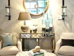 good home decor stores best home decor stores melbourne