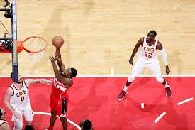 Wizards Take On Cavaliers On Friday Washington Wizards