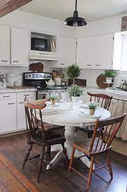 Modern Eat In Kitchen Ideas Kitchen Design Ideas In Decoration Lighting And Remodeling For Eat In Kitchen Style Small Kitchen Tables Rustic Kitchen Eat In Kitchen Table