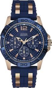 mura rakuten global market regular imports guess guess watch regular imports guess guess watch man w0366g4 men s watch