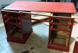 office desk for 2. Building A Two Person Desk Home Office For 2