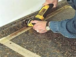 cutting formica how to cut with circular saw interesting on pertaining cutting put over granite 8