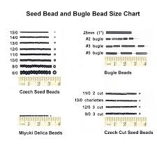 Bulk Pack 1 Kilo 1kg Seed Beads 8 0 Colorful Glass Seed Bead Mix Seedbeadexplosion
