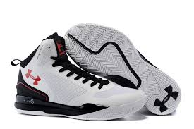 under armour basketball shoes stephen curry white. under armour stephen curry 3 white red black basketball shoes -kobe11sneaker.com 7