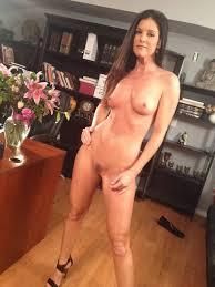 Vagina Banging India Summer Romantic Perv Thing James Deen Blog