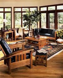 craftsman furniture. Misson Furniture From Stickley My Is All Craftsman Mission Similar, But Not \ A