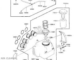 kz1000 parts diagram wiring diagram for you • kawasaki kz900 wiring diagram kz1000 wiring diagram wiring 1977 kz1000 a1 wiring kz1000 parts catalog