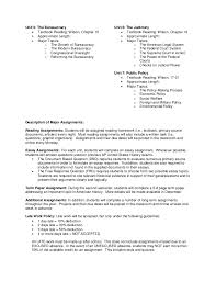 write an application letter for the post of teacher best masters ap government chapter essay questions proprofs