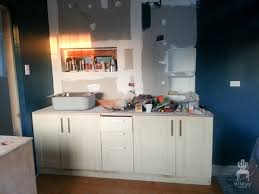Small Picture Decor me Happy by Elle Uy Tiny House Renovation The Kitchen