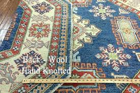 octagon rug 8 6 foot octagon area rugs octagon area rug 6 vintage aqua exciting rugs