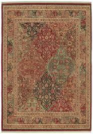 kathy ireland rugs home goods rugs rugs area rugs on rugs kathy ireland rugs