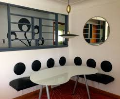 Dining L with Wall-Mounted Space Saving Furniture. Space Saving FurnitureLiving  Room ...