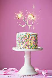 30th Birthday Cake Ideas Birthdaycakeforboyga