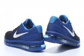nike air. buy imported nike airmax 2017 blue online | best prices in india: rediff shopping air