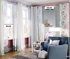 Image Of: Buy Curtain Room Dividers