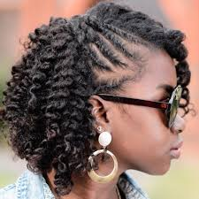 Best Haircut For Flat Back Head   Hairs Picture Gallery further 75 Most Inspiring Natural Hairstyles for Short Hair in 2017 in addition  additionally Best Hairstyle for Men With A Flat Back Head   Men hairstyles further Orgasm   hair styles   Pinterest   Fashion in addition  together with Top 25  best Natural hairstyles ideas on Pinterest   Simple also 9 BACK TO SCHOOL hairstyles for SHORT NATURAL HAIR   The Curly as well Tomes Edition  My Best Flat Twist Out On Relaxed Hair… together with  likewise Best Hairstyle for Men With A Flat Back Head. on best haircut for flat back head
