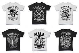 How To Design T Shirt Logo Design T Shirt Logo Dreamworks