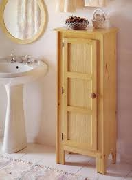 free woodworking plans bathroom cabinet. this free woodworking plans and projects category lists offered by other web sites. bathroom cabinet