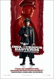 becstelen brigantyk on imdb movies tv celebs and more  inglourious basterds 2009 imdb