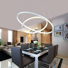 living room pendant lighting ideas. Hanging Pendant Light Living Room Modern Lights Dining Lighting Ideas Over Table I