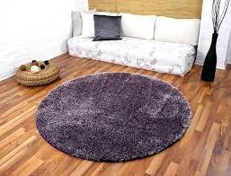 area rugs bedroom pertaining to large ideas purple rug ikea dark inside renovation custom purple area rugs large
