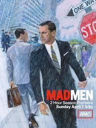 watch mad men season 6 online on yesmovies to mad men season 6