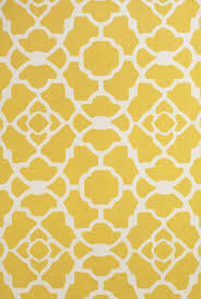 best of yellow bathroom rugs 48 photos home improvement yellow bathroom rugs sets