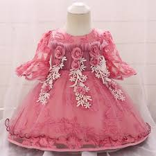 New Fashion Baby Dress Designs New Design 1 Year Birthday Kids Fashion Show Dresses Baby Girls Party Dress Design L1875xz Buy 1 Year Birthday Dresses Kids Fashion Show