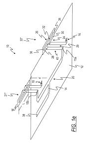 Patent us6285336 folded dipole antenna patents