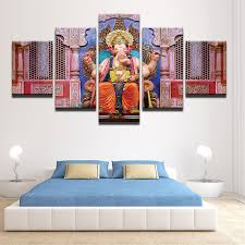 Small Picture Popular India Wall Art Buy Cheap India Wall Art lots from China