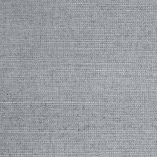 sisal blue grass cloth wallpaper sample